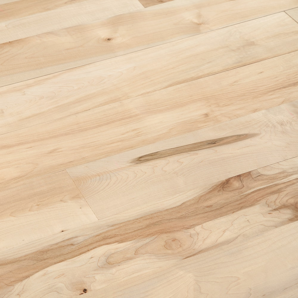 Builddirect Tungston Hardwood
