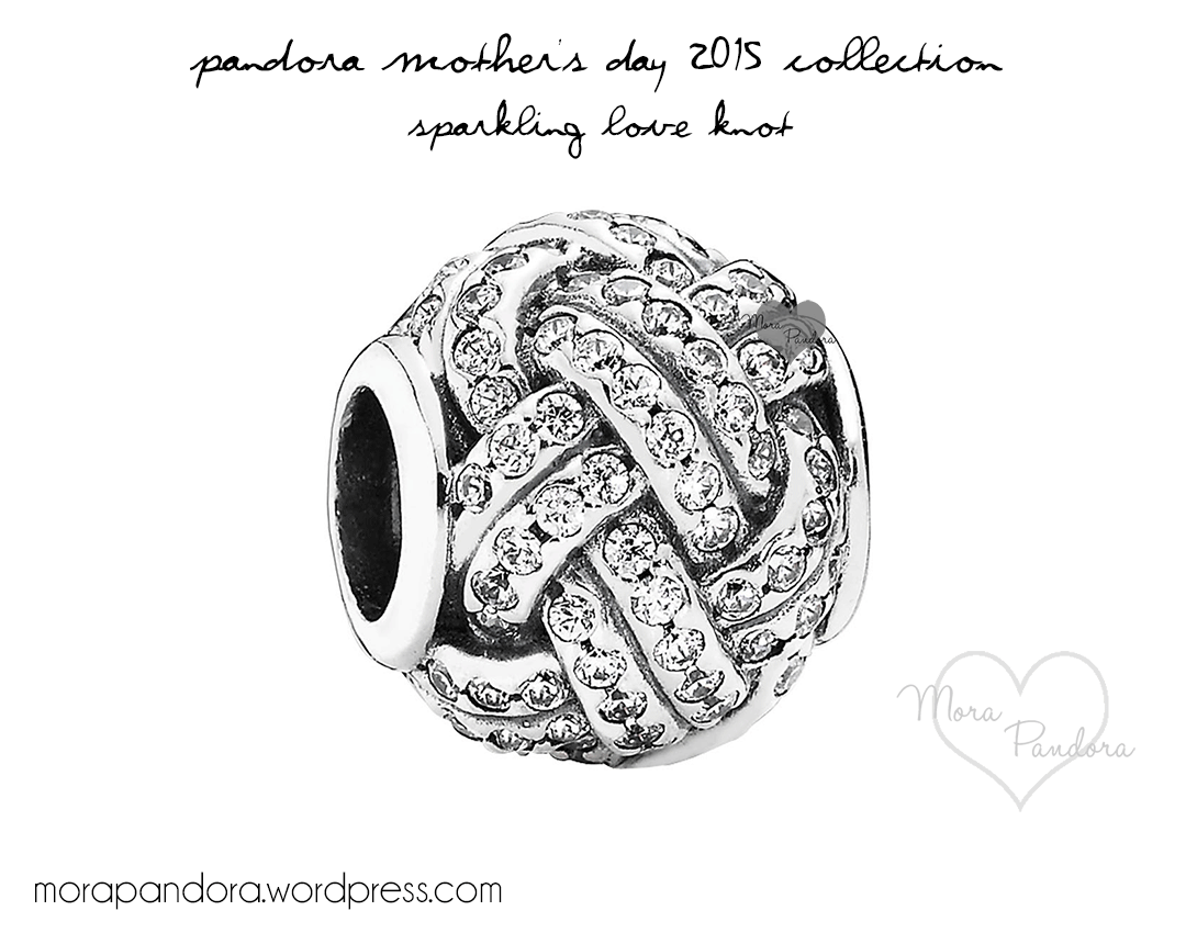 Preview Pandora Mothers Day 2015 HQ Images