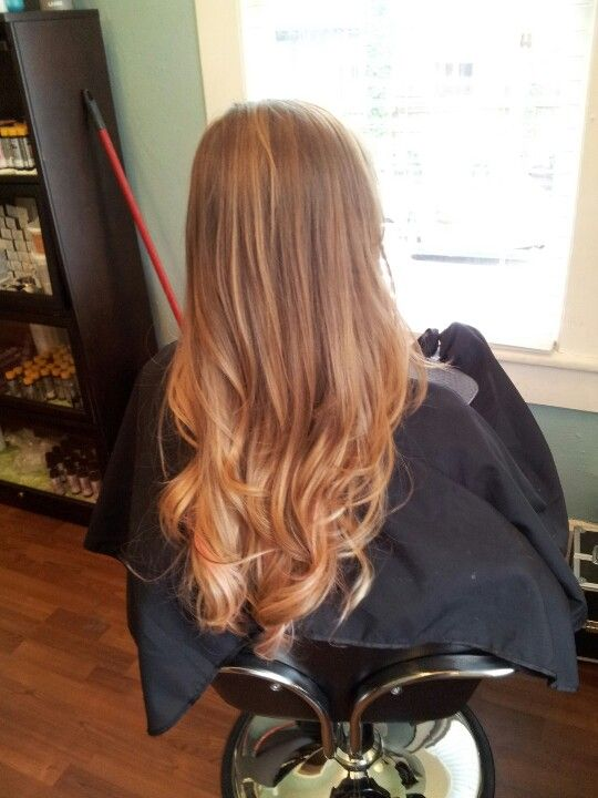 Mia Alexander Salon Greenville Sc Long Hair Styles