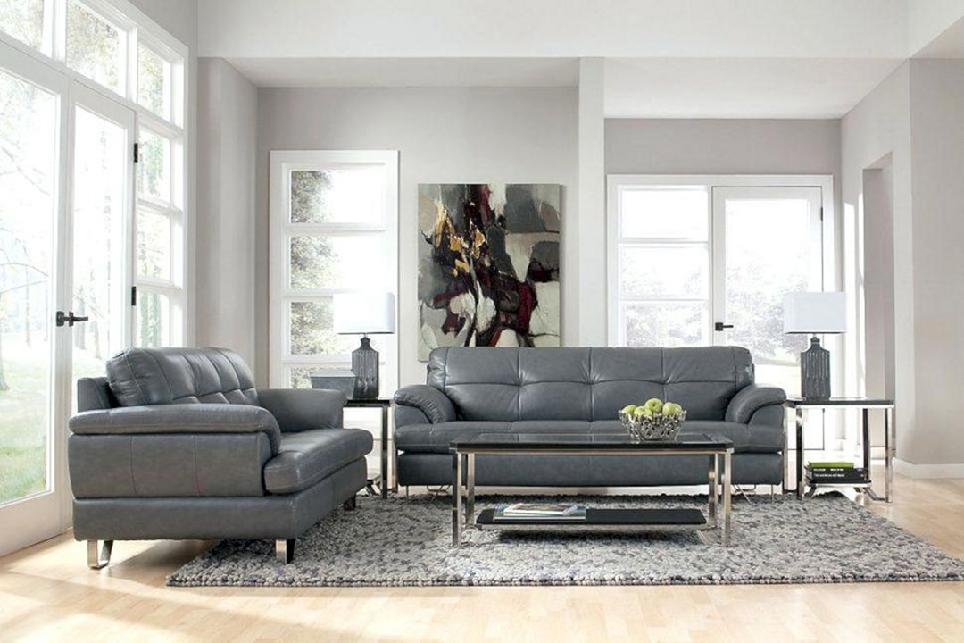 12 Incredible Rustic Living Room Decoration Ideas Teracee Gray Sofa Living Couch Decor Living Room Grey