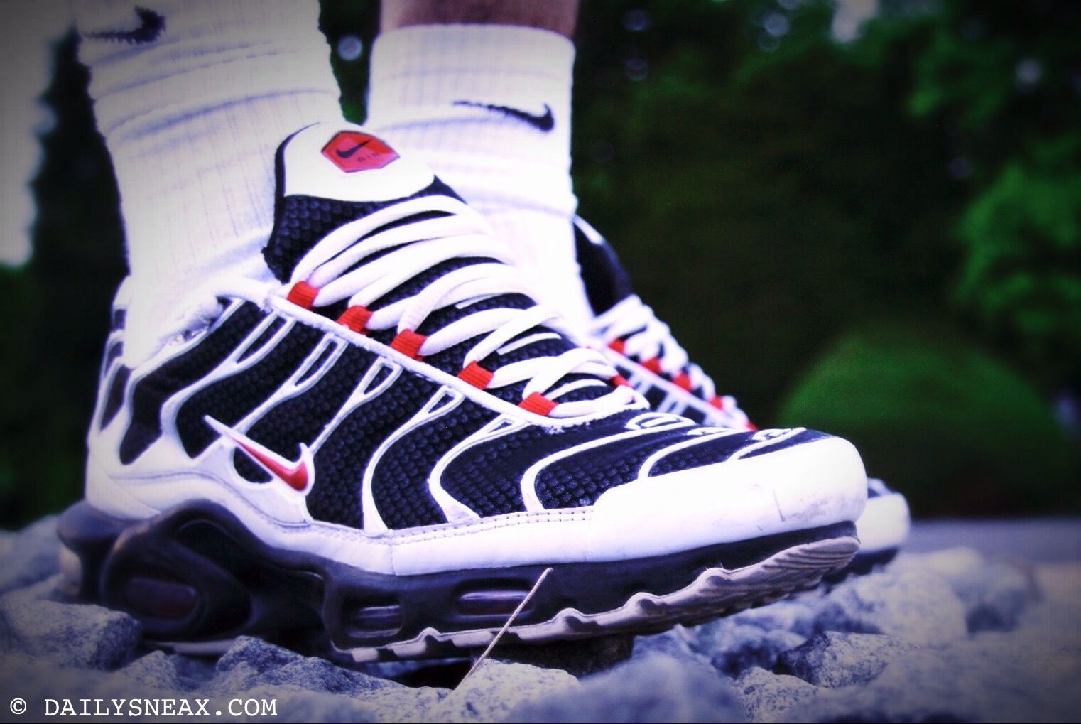 nike air max plus tn 2015