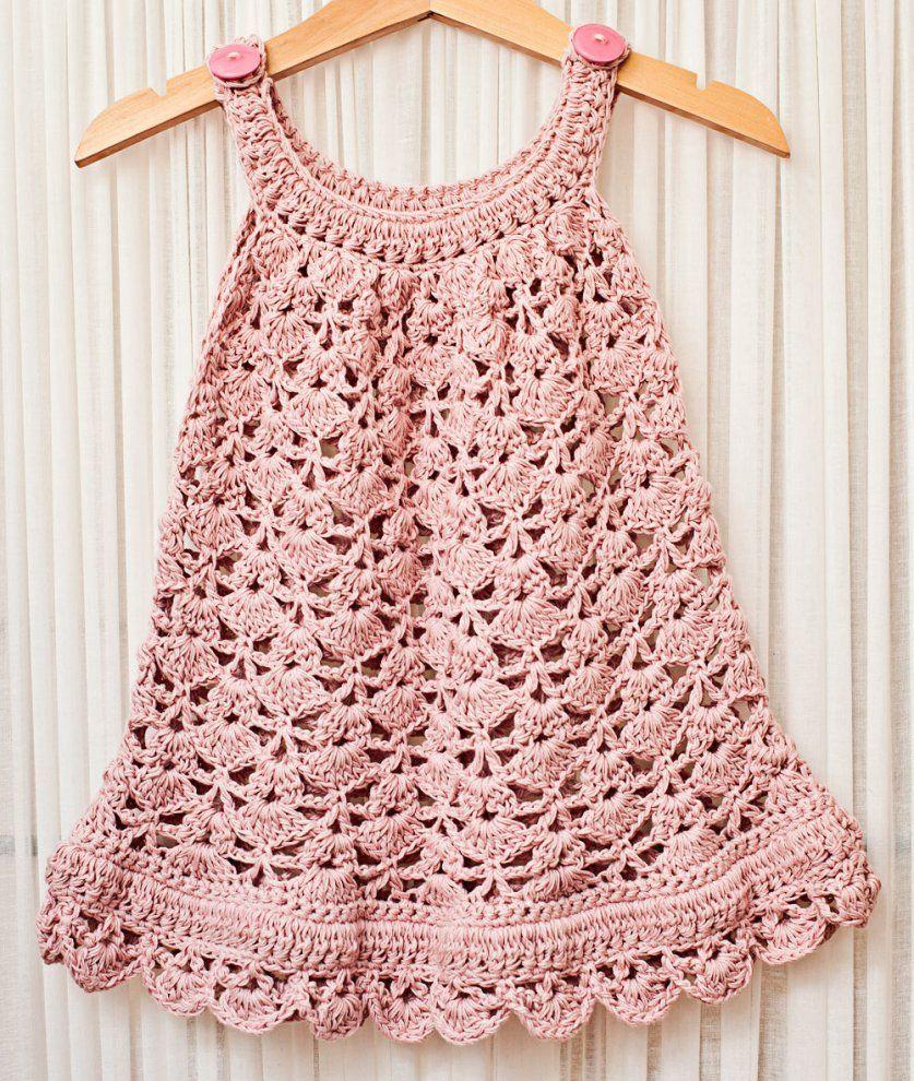 New Dress pattern by Mon Petit Violon   babaruha   Pinterest   Mode ...