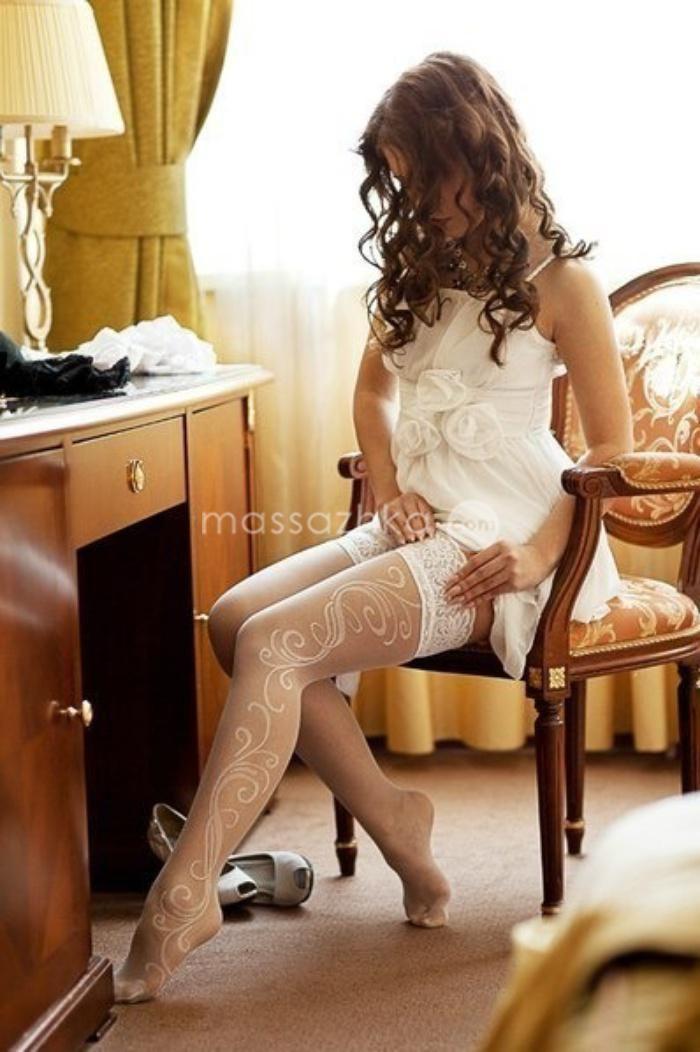 Работа для девушек массажка модельное агентство харьков цена