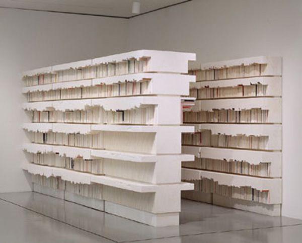 Rachel whiteread google suche b hne inspiration for Stuhl design kunstunterricht