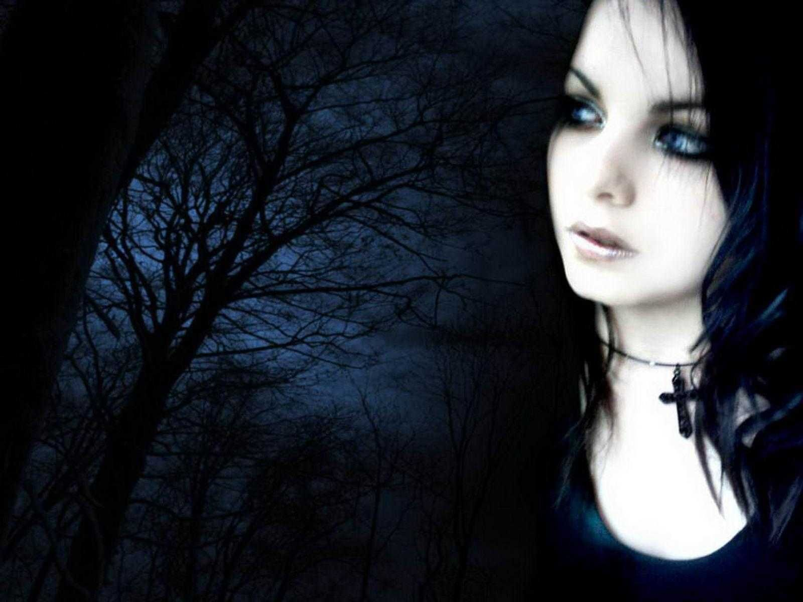 poze emo dark wallpapers horror wallpaper view | all wallpapers