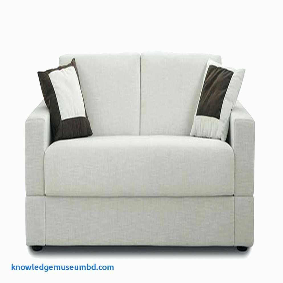 talla 7 amplia selección de diseños claro y distintivo Ikea Sillon Cama. Sillon Cama Ikea Para Que Ikea Outdoor ...
