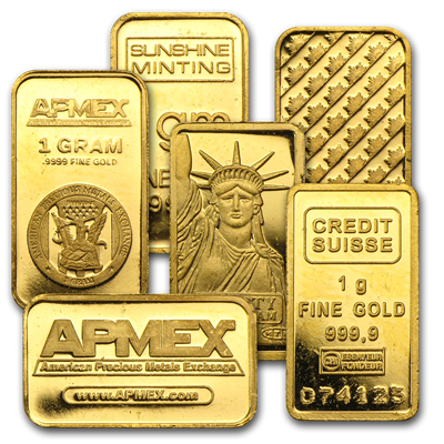 10 Oz Silver Bar Secondary Market Gold Bullion Bars Gold Bullion Coins Gold Investments