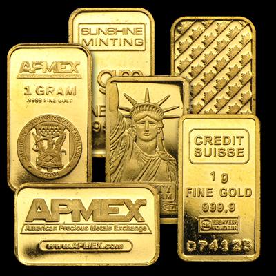10 Oz Silver Bar Secondary Market Gold Bullion Bars Gold Bullion Coins Gold Investments