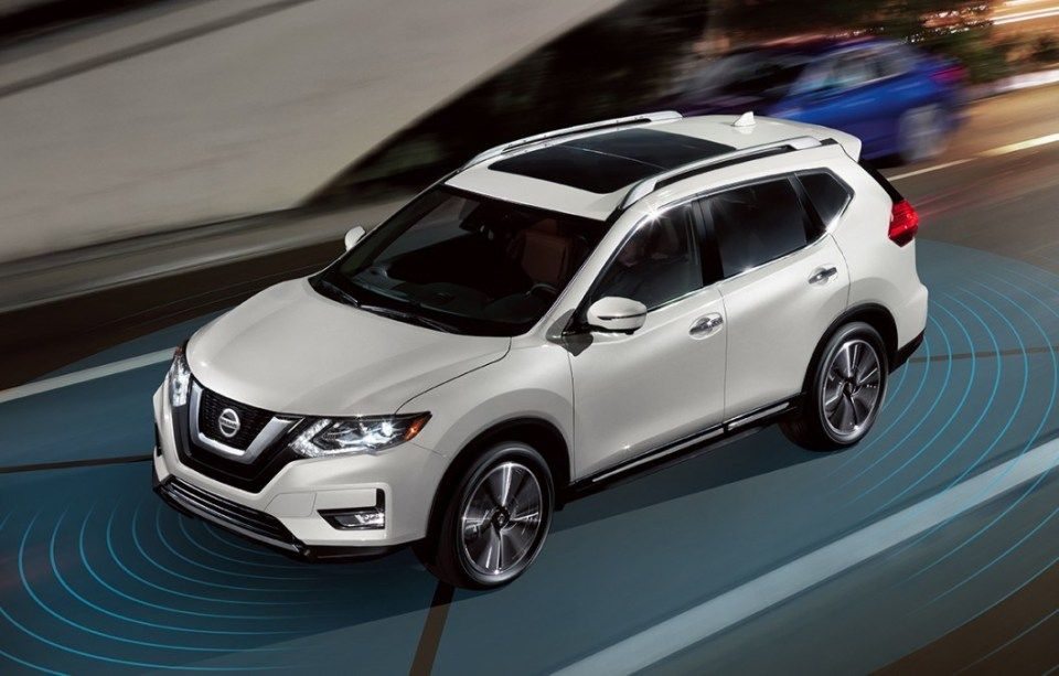 Five Things To Know About Ca Nissan Ca Nissan Nissan