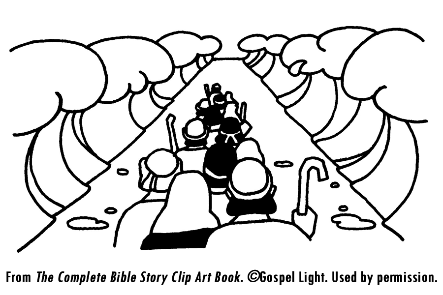 8i6LpGLiE.png (900×600) | Coloring pages | Pinterest