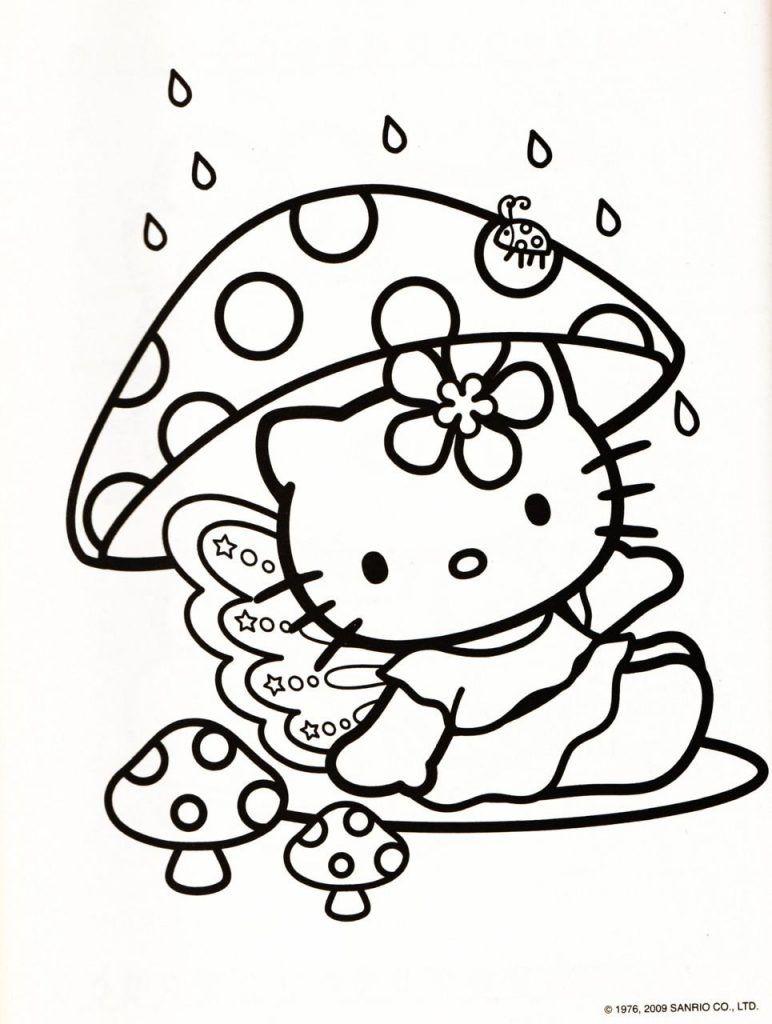 Google Afbeeldingen Resultaat Voor Https Bestekleurplaat Com Wp Content Uploads 2019 04 Color Me Hello Kleurplaten Pint Kleurplaten Hello Kitty Herfstwerkjes