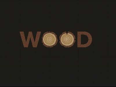 Top 25 ideas about Wood logos on Pinterest | Logo design, Branding ...