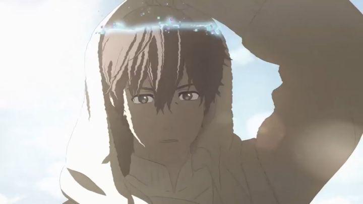 anime memes funny anime anime meme anime