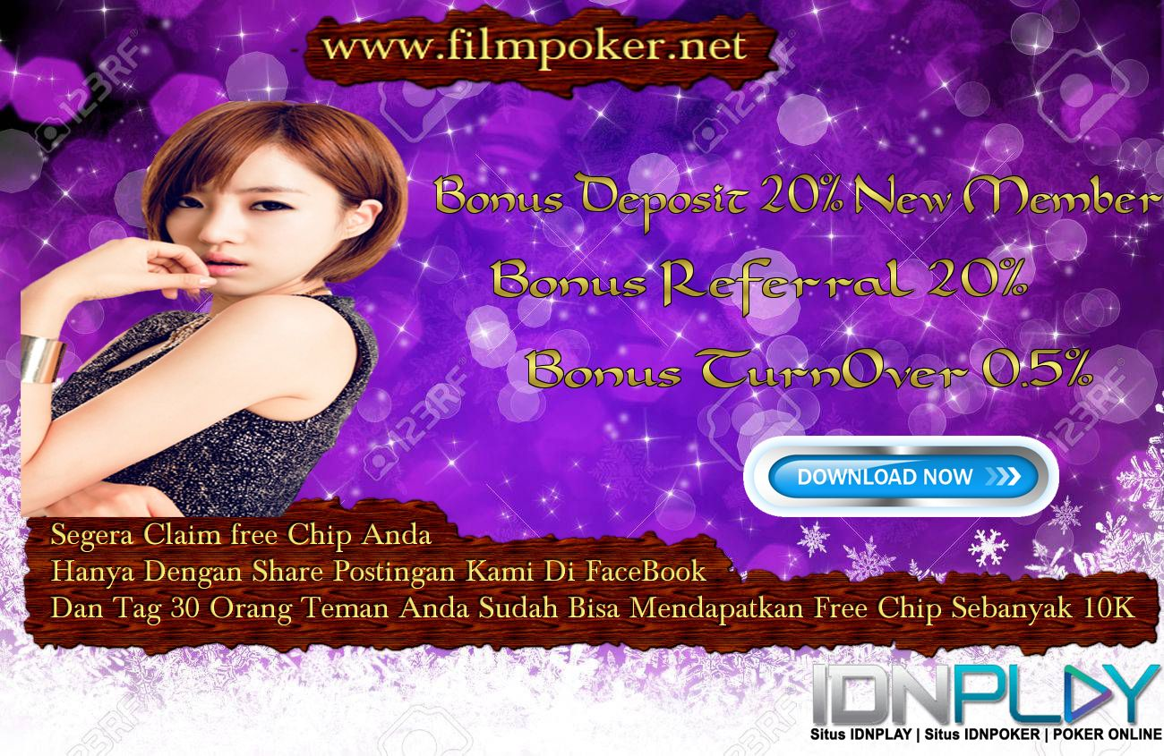 Epingle Sur Https Www Filmpoker Net