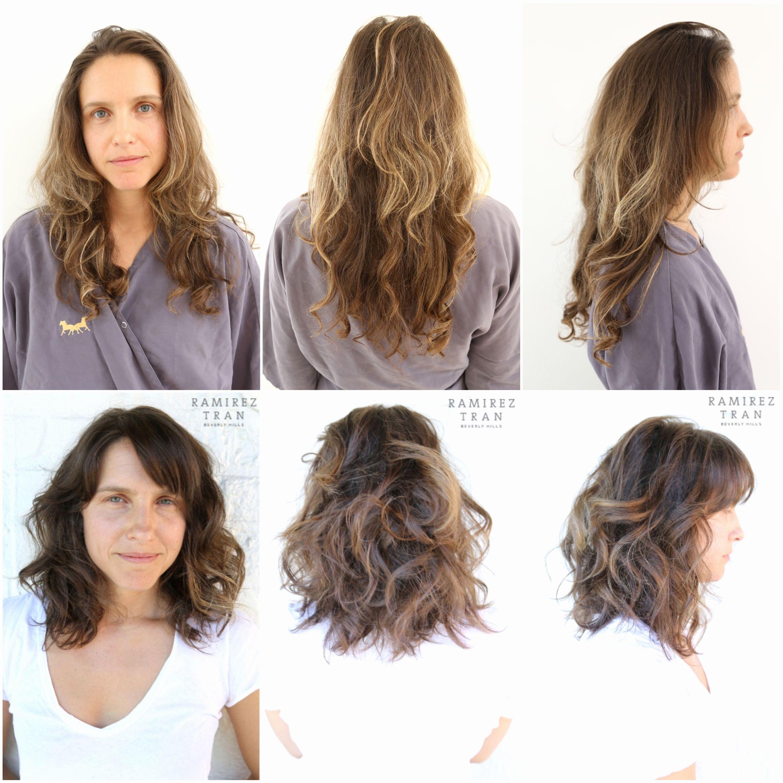 pin by diana hanks on hair | long bob hairstyles, long bob