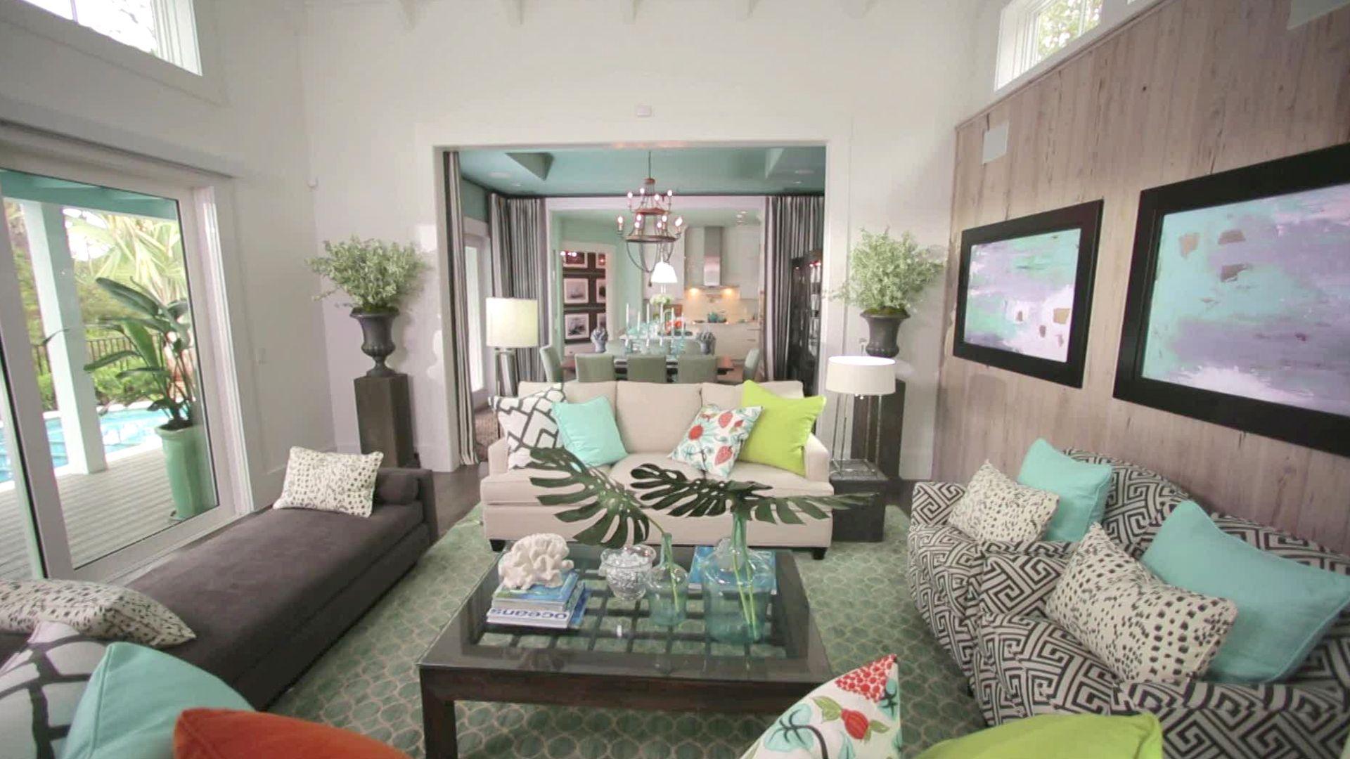 Hgtv Design Ideas Living Room Design Ideas Living Room Candice Olson  Httpclubmaraton