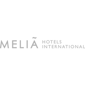 I M Never Searching For Discounts Again I Just Saved On Sol Melia Hotels And Resorts Automatically With Savehoney Hotels And Resorts Logos Gaming Logos