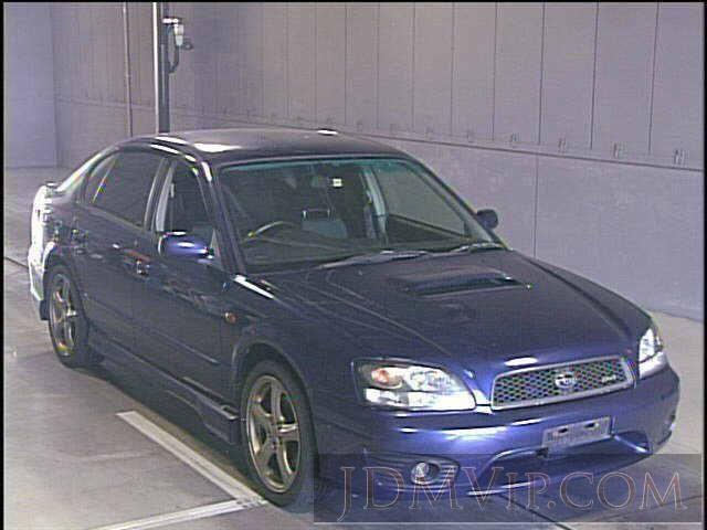 2002 Subaru Legacy B4 Rsk 4wd Be5 Http Jdmvip Com Jdmcars 2002 Subaru Legacy B4 Rsk 4wd Be5 Cizffp4iqtx9r4z 30101 Subaru Legacy Subaru 4wd