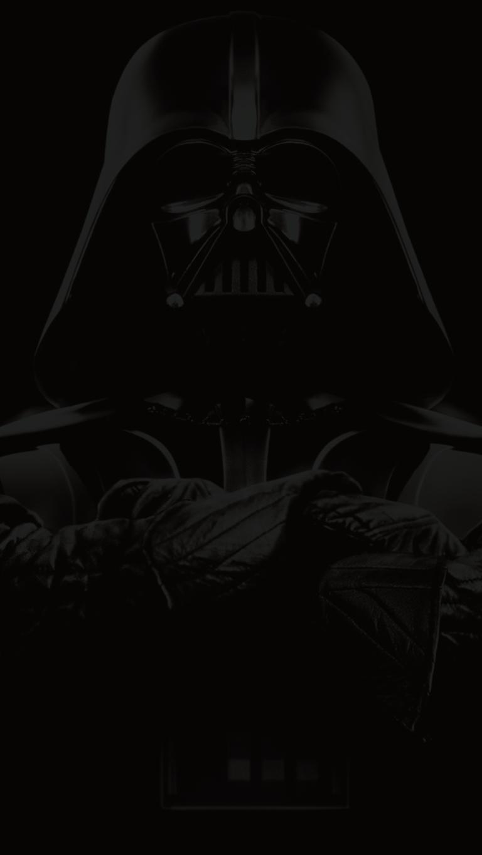 Dark Black Iphone Wallpaper Star Wars Wallpaper Darth Vader Wallpaper Darth Vader Wallpaper Iphone