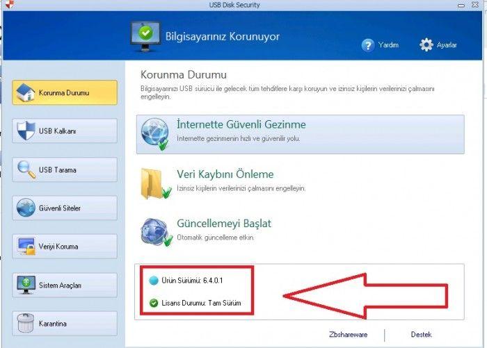 Microsoft Office USB Version setup free