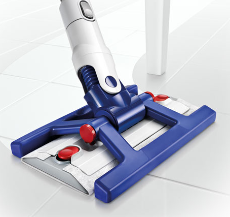 Pin By Rebecca Hollis On Fun Finds Cordless Vacuum