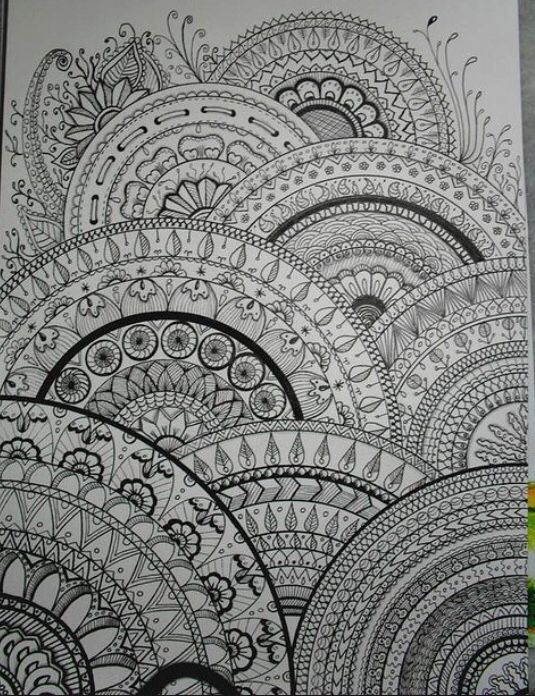 from tumblr doodle in 2018 pinterest doodles mandala and