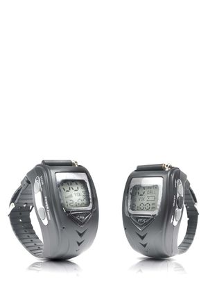 Protocol Walkie Talkie Watches These Are Perfect For Max And I Now He Won T Be As Lonely In The Basement Diy Camping Traveling By Yourself Travel Accessories