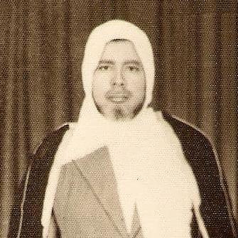الشيخ عبد الله خياط Nun Dress Fashion Nuns