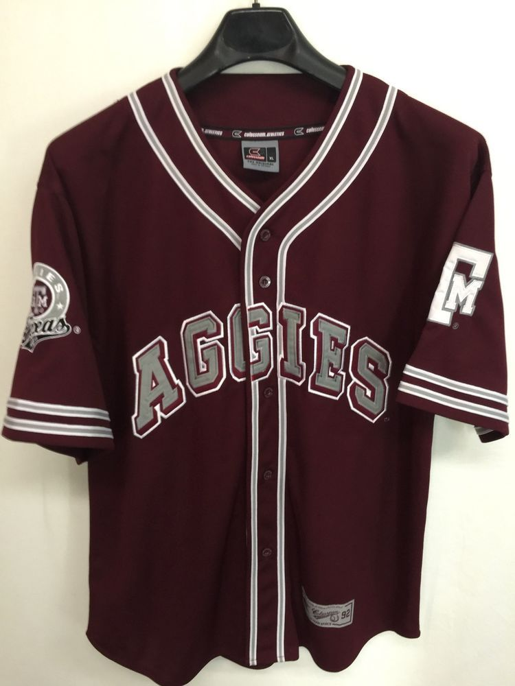Pin by AnytimeApparel on Men's Sports Apparel Aggie