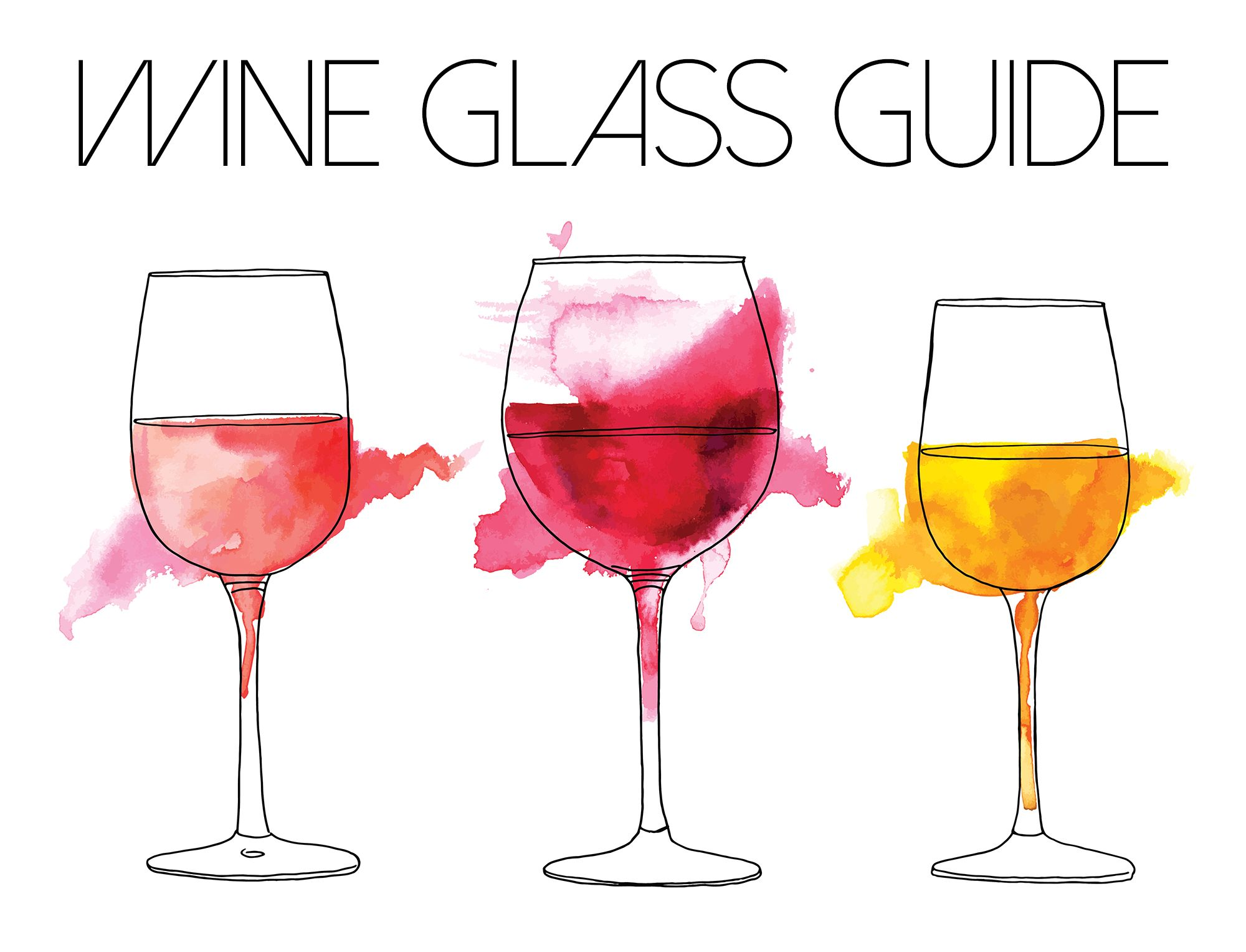 Wine Glass Buying Guide In 2020 Wine Glass Buy Wine