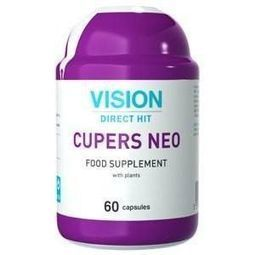 Beauty by Vitamine en mineralen - - Elke capsule bevat : Olie uit de lever van kabeljauw 50 mg.Lopon Oil ( Borage ) : http://goo.gl/BVRIe8