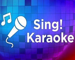 get music app Sing Karaoke by Smule on windows http://appsxpo.com/sing-karaoke-by-smule-for-pc-free-download-windows-10-8-1-8-7-xp-computer/
