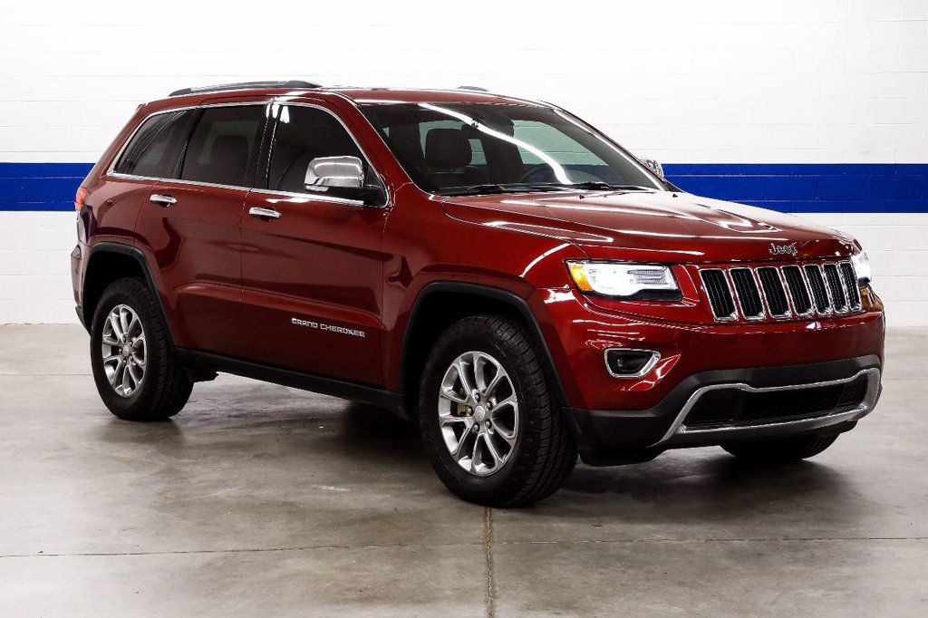 grand feeds extra jeep an ps cherokee diesel crd b carscoops