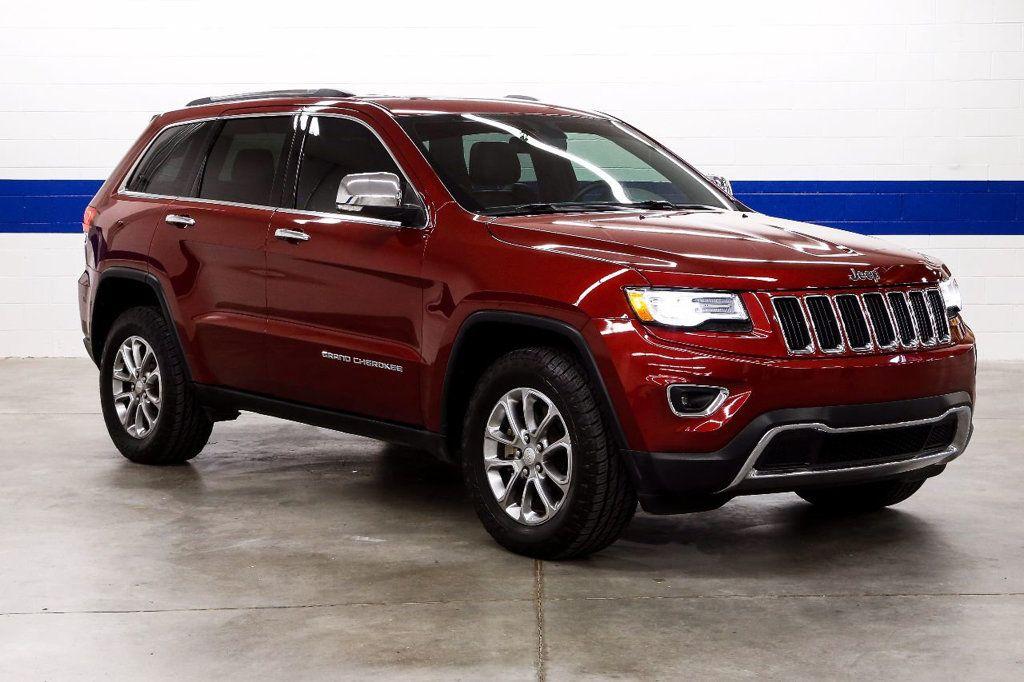 car cherokee leather united from black automatic like kingdom ltd diesel jeep mercedes grand crd ml
