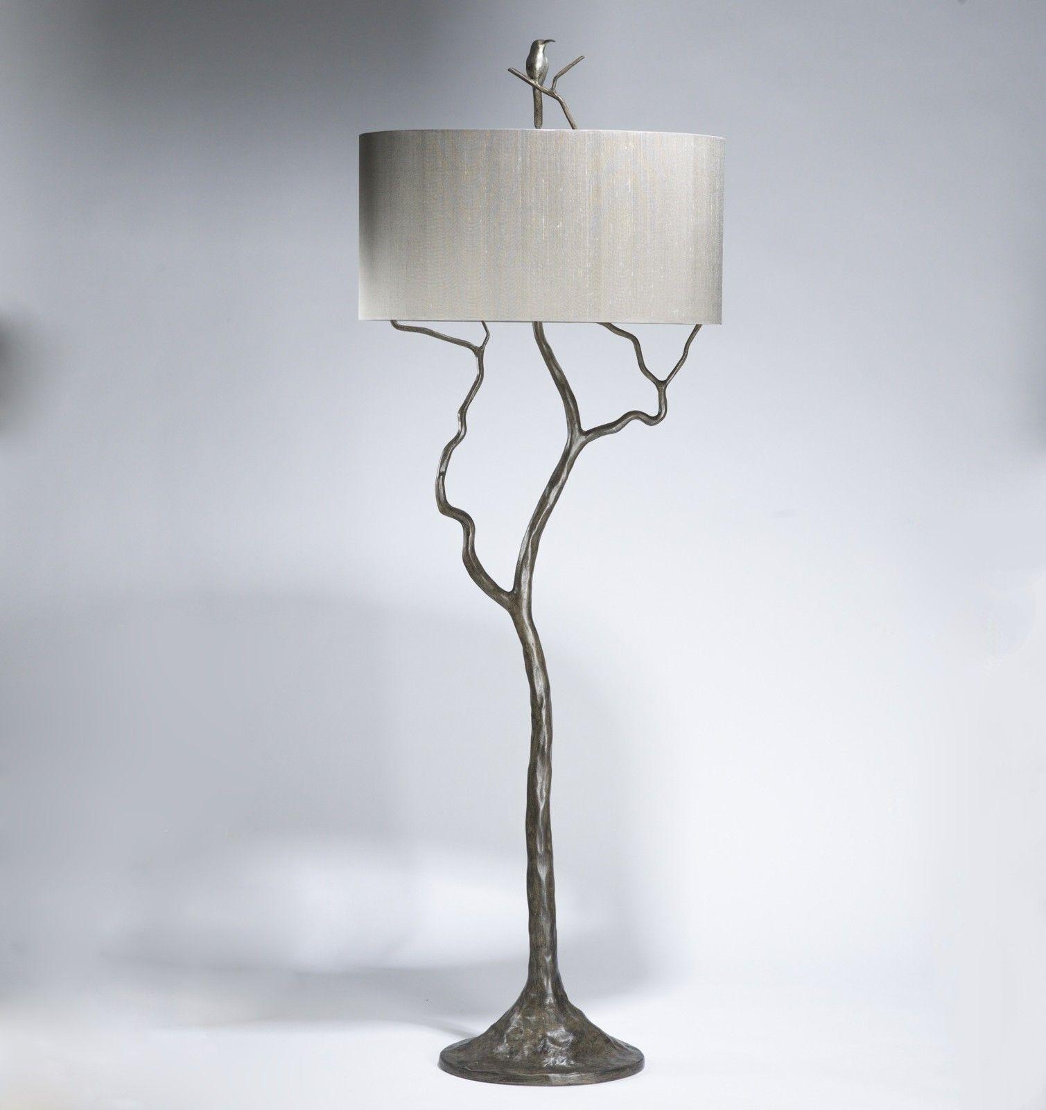 fresh the lamps floor unique ignite walmart show of lamp