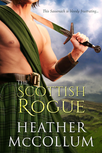 Download or Read Online The Scottish Rogue Free Book PDF ...