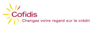 Credit Voiture Cofidis Simulation Et Demande De Pret En Ligne Credit Auto Credit Renouvelable Rachat De Credit