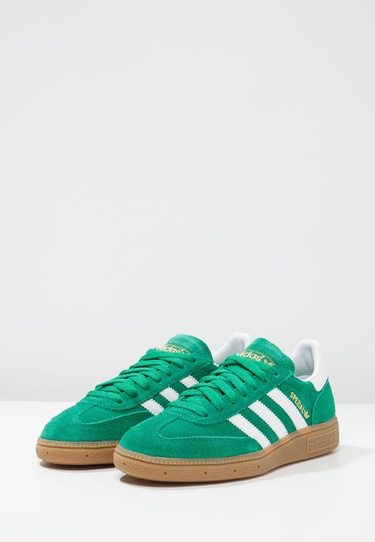 excellent quality catch usa cheap sale adidas Originals Hardcore Fan | My Style | Adidas spezial ...