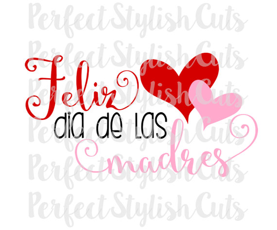 Pin En Svg Cut Files For Silhouette And Cricut Perfectstylishcuts Etsy Com