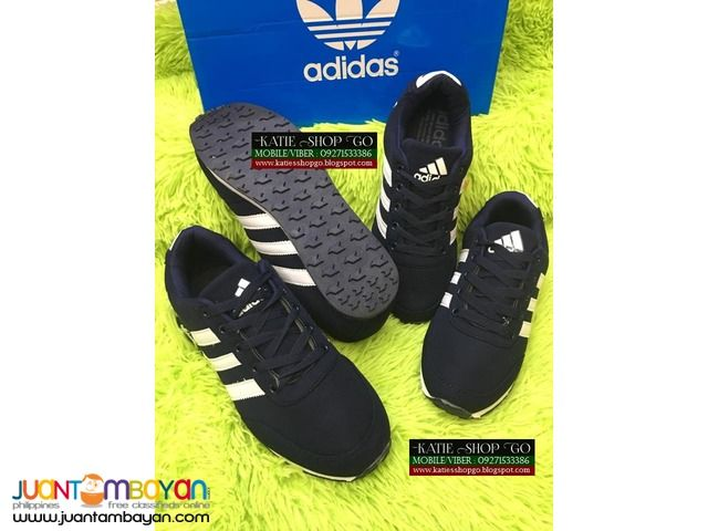 ADIDAS COUPLE SHOES - 7A. Buy ...