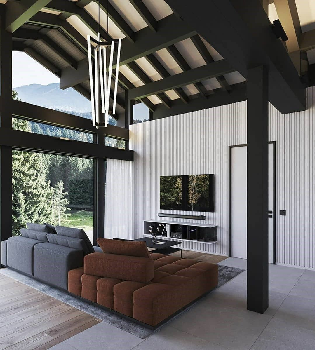 The Most Beautiful House Design Ideas Photos In 2020 House Design Budget Home Decorating House