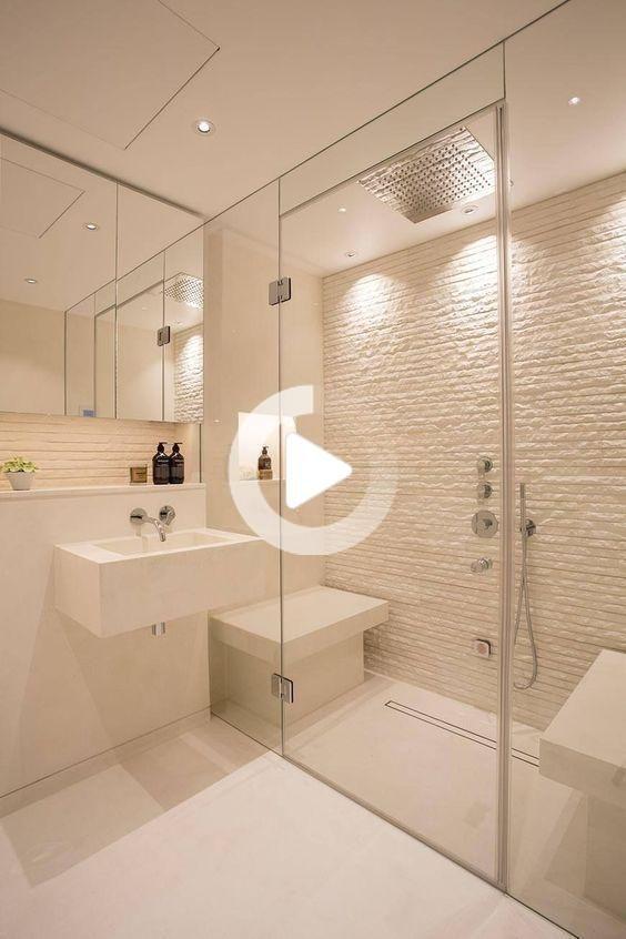 Photo of małe pomysły łazienki, nowoczesna łazienka, łazienka, łazienka organizacja dekoracji …