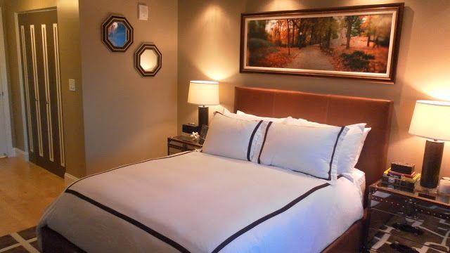 Bachelor Pad Bedroom Design Bachelor Pad Bedroom Interior Design Bedroom