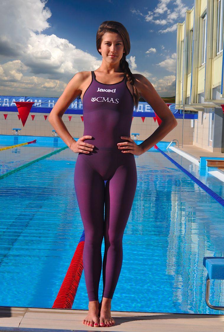 Jaked W1 Foto Modeling Swimwear Pinterest Swimsuits Spandex