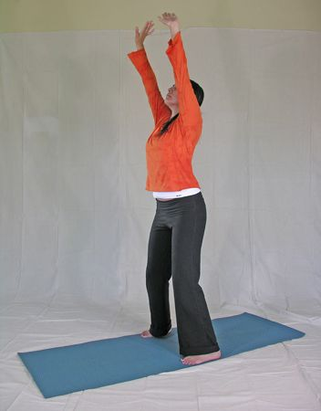adaptogenic herbs of ayurveda  yoga poses yoga poses