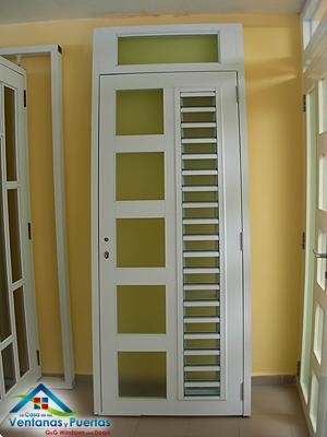 Fotos Ventanas De Seguridad Puerto Rico Fotos Puertas De Seguridad Puerto Rico Ventanas Modernas Puertas De Aluminio Puertas De Aluminio Modernas