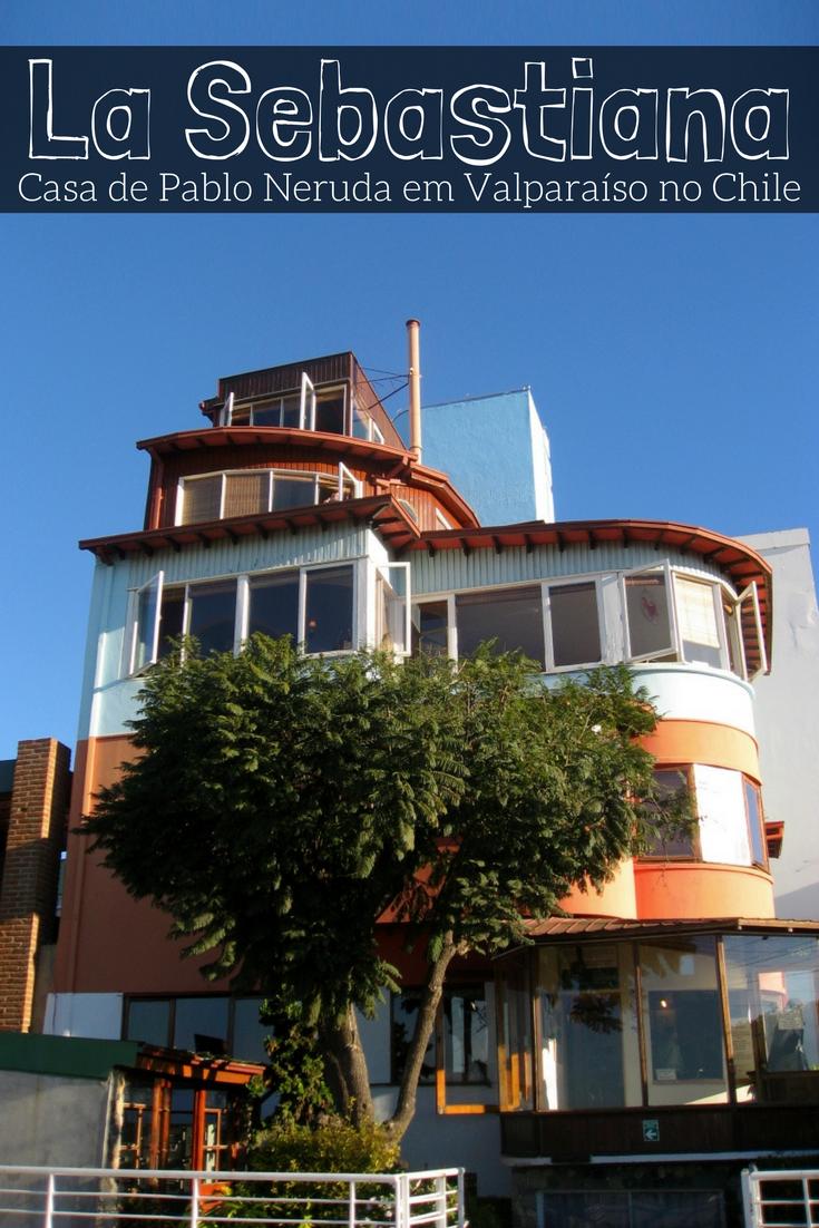 5694d7745 Valparaíso ou