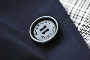 American Trench - Made in the USA