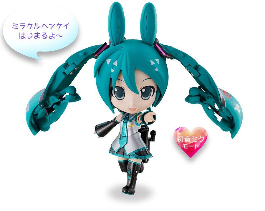 38+ Virtual idol info
