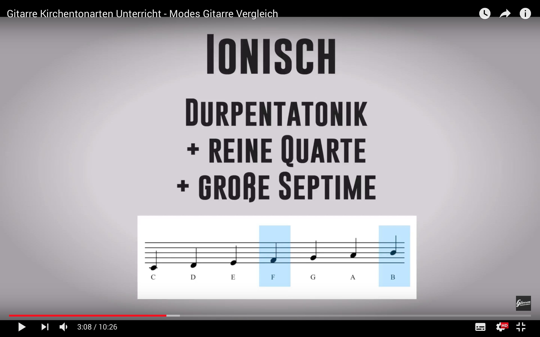"""Weihnachtslieder für Gitarre Jazz Arrangements """"O Tannenbaum"""" Gitarre Weihnachtslieder Pinterest"""